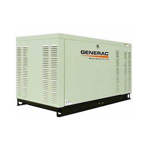 Generator-Luxury